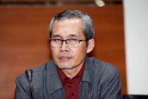 Wakil Ketua KPK Alexander Marwata/MI/Rommy Pujianto