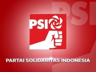 Survei: PSI Gagal Gaet Milenial