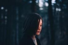 Cara Bijaksana Memutuskan Hubungan