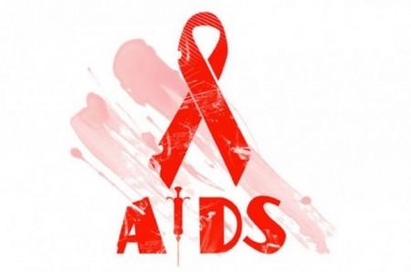 Mensos Ingin Penanganan HIV/AIDS Komprehensif
