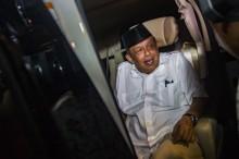 Ketua BPN Prabowo Dilaporkan ke Bawaslu
