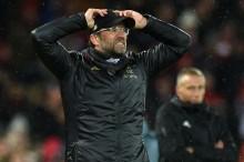Klopp Kesal Liverpool Disebut Terlalu Lama TC