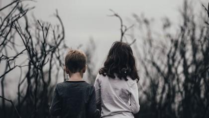 Cara Mendisiplinkan Anak Tanpa Perilaku Kasar