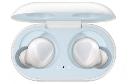 Samsung Galaxy Buds Baru Lebih Murah dari Apple AirPods