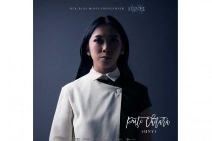 Vokalis Barasuara Garap Soundtrack Film Horor Sunyi