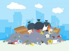 Pemkot Cirebon Mencanangkan Program Sampah Ditukar Emas