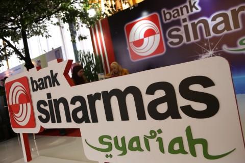 Bank Sinarmas Aceh Jadi UUS