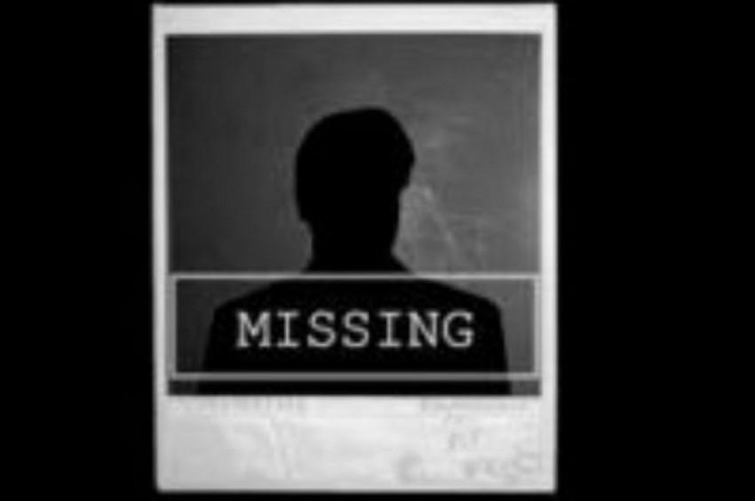 Anggota DPRD Kota Boru Selatan Hilang di Jakarta