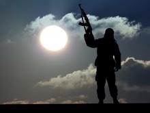 Terduga Teroris Tertangkap saat Operasi Lalu Lintas