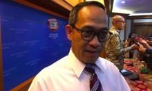 Menlu Akan Paparkan Keberhasilan HAM Indonesia di Jenewa