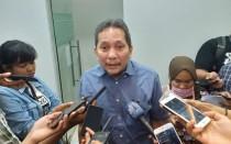 Anggota Ombudsman RI Ahmad Alamsyah Saragih. Foto: Medcom/Cindy.