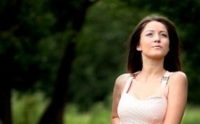 Enam Hal yang Perlu Anda Ketahui Selama Menunggu untuk Hamil