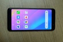 Advan Hadirkan Smartphone Baru Rp800 Ribu
