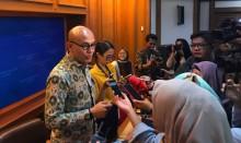 Satu Jenazah WNI Dimutilasi di Malaysia Berhasil Dikonfirmasi