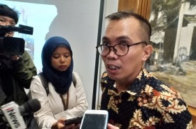 Giring Salip Nurul Arifin di Jawa Barat 1