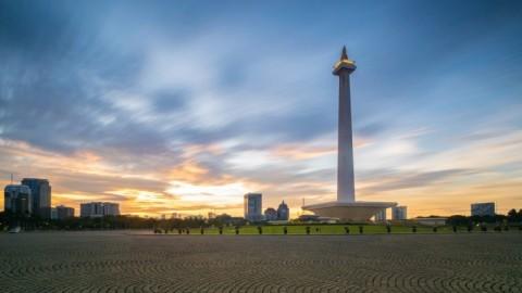 Rekomendasi Tempat Wisata Murah di Jakarta