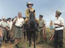 Cerita Ence Bagus Dipaksa Gading Marten untuk Film Nagabonar Reborn
