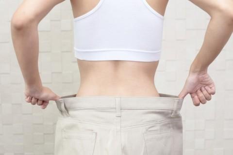 Tak cuma Menurunkan Berat Badan, Diet Juga Tekan Kolesterol