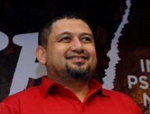 CEO PSM Berharap KLB PSSI Dihelat Seusai Pemilu