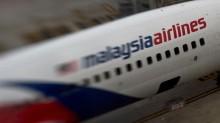 Detektif Klaim Penduduk Kamboja Lihat MH370 Jatuh di Hutan