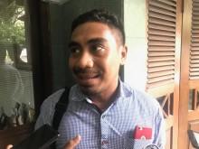 KPU Diminta Jabarkan Batasan Urusan Personal Capres