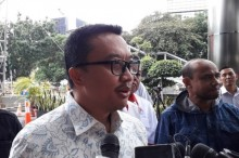PSSI Extraordinary Congress Should be Held Soon: Minister