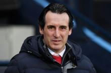 Peran Suporter Vital untuk Arsenal