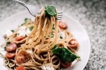 Berapa Lama Makanan Sisa Aman Disimpan dalam Kulkas?