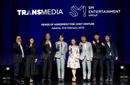 Rossa akan Berkolaborasi dengan Leeteuk Super Junior