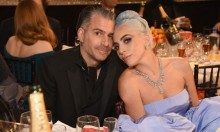 Lady Gaga Batalkan Pertunangan dengan Christian Carino