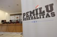 Partai Tanpa Caleg eks Koruptor Jadi Modal Besar di Pemilu