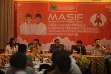 Pengusaha <i>Start Up</i> Malang Kumpul Bareng