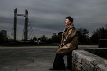 'Surga di Bumi': Hantu Propaganda Korea Utara Masih Gentayangan