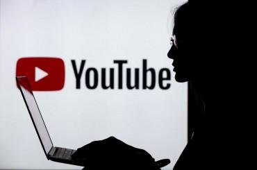 YouTube Bakal Lebih Disiplin ke Pengguna, Soal Apa?