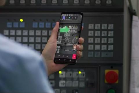 Microsoft Rilis Aplikasi AR di Android dan iOS