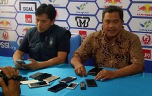 Arema FC vs Persib Bandung, Panpel Siapkan Pengamanan Ekstra
