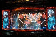 Siti Nurhaliza Bikin Lagu untuk Anak Pertama, Buah Penantian 11 Tahun