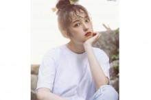 Kim Bo Ra Jelaskan Perjalanan Asmaranya dengan Jo Byung Gyu