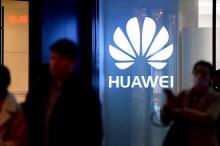 Ini Lokasi Toko Fisik Pertama Huawei di Luar Tiongkok