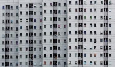 ASN Bergaji Rp8 Juta Bisa Beli Rumah Subsidi