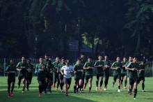 Prediksi Indonesia vs Kamboja: Meredam Konsistensi Tuan Rumah