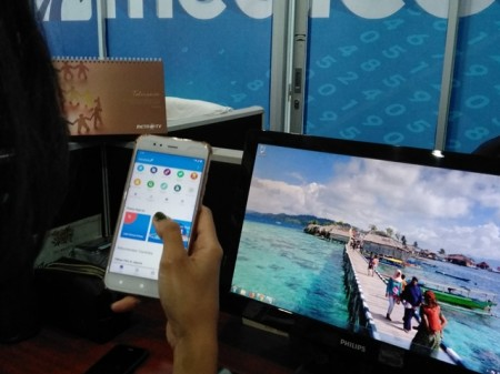 44 <i>Startup</i> Indonesia Berebut Gelar <i>Unicorn</i>