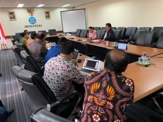 <i>Indopos</i> Diputus Langgar Kode Etik Jurnalistik