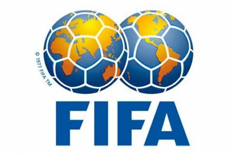 FIFA Larang Chelsea Belanja Pemain di Dua Bursa Transfer