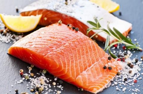 Manfaat Konsumsi Ikan bagi Tumbuh Kembang Anak