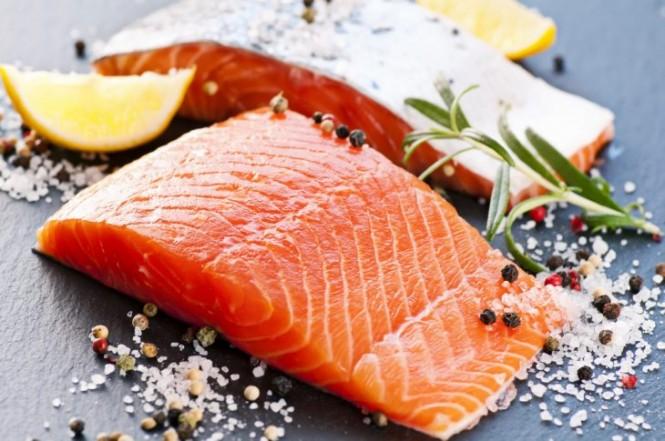 Manfaat Konsumsi Ikan bagi Tumbuh Kembang Anak (Foto: istock)