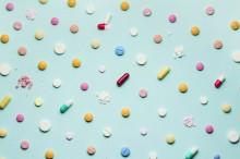 Jenis-jenis Nutrisi yang Sebaiknya Tidak Dikonsumsi dalam Bentuk Pil