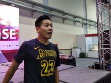 Lolos Ke Semifinal, Stapac Jakarta Pantang Lengah