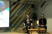 CTI Gelar Infrastucture Summit Pada Maret, Angkat Topik AI