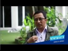 Ustaz Yusuf Mansur Sedih Keislaman Jokowi Diragukan